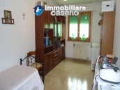 Habitable house in the country for sale Lanciano, Abruzzo 11