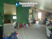 Habitable house in the country for sale Lanciano, Abruzzo 12