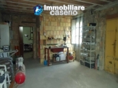Habitable house in the country for sale Lanciano, Abruzzo 13