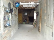 Habitable house in the country for sale Lanciano, Abruzzo 14