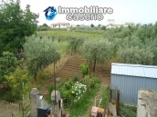 Habitable house in the country for sale Lanciano, Abruzzo 15