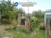 Habitable house in the country for sale Lanciano, Abruzzo 16
