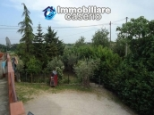 Habitable house in the country for sale Lanciano, Abruzzo 17