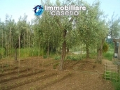 Habitable house in the country for sale Lanciano, Abruzzo 18