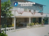 Habitable house in the country for sale Lanciano, Abruzzo 19