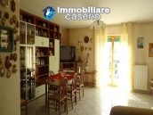 Habitable house in the country for sale Lanciano, Abruzzo 2