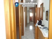 Habitable house in the country for sale Lanciano, Abruzzo 3