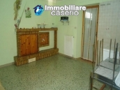 Habitable house in the country for sale Lanciano, Abruzzo 4