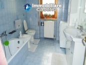 Habitable house in the country for sale Lanciano, Abruzzo 5