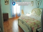 Habitable house in the country for sale Lanciano, Abruzzo 6
