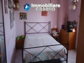 Habitable house in the country for sale Lanciano, Abruzzo 7