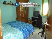 Habitable house in the country for sale Lanciano, Abruzzo 8