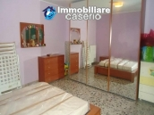 Habitable house in the country for sale Lanciano, Abruzzo 9