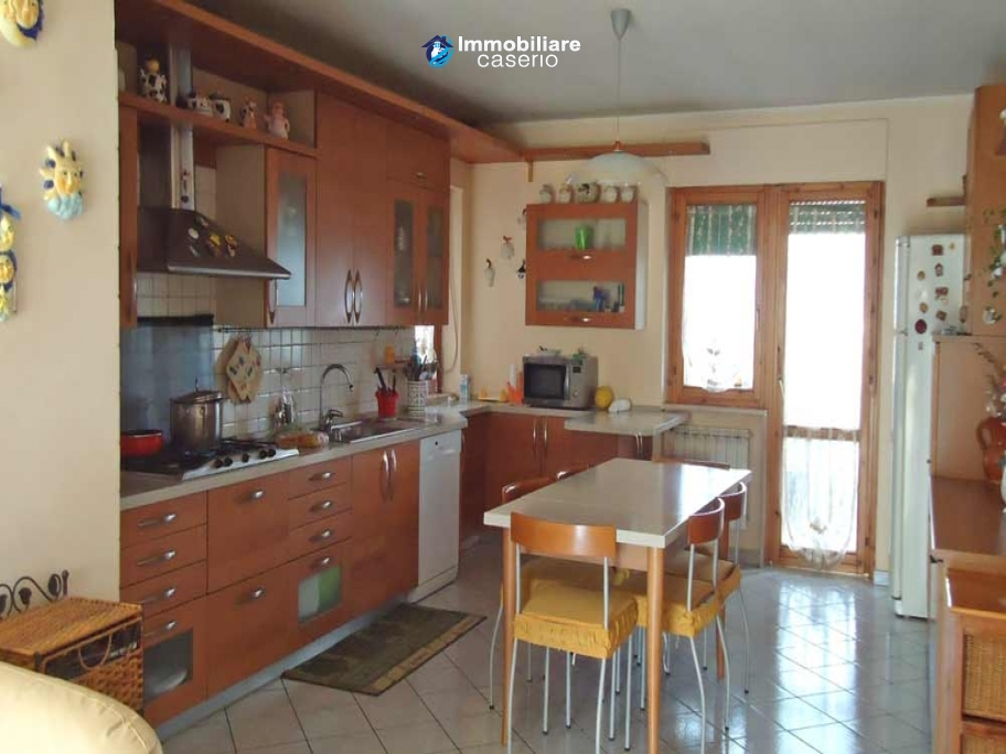 Habitable house in the country for sale Lanciano, Abruzzo