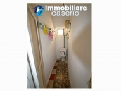 House with views of the hills for sale in Abruzzo region, Dogliola 10