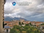 Furnished apartment in an ancient village for sale in Abruzzo 11