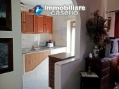 Furnished apartment in an ancient village for sale in Abruzzo 5