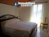Furnished apartment in an ancient village for sale in Abruzzo 7