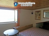 Furnished apartment in an ancient village for sale in Abruzzo 9