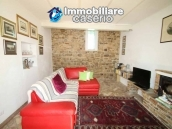Renovated house with garden for sale in Scerni, Abruzzo  10