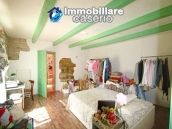 Renovated house with garden for sale in Scerni, Abruzzo  15