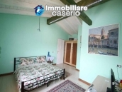 Renovated house with garden for sale in Scerni, Abruzzo  17