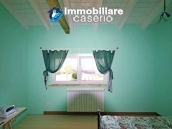Renovated house with garden for sale in Scerni, Abruzzo  18