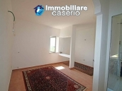 Renovated house with garden for sale in Scerni, Abruzzo  20