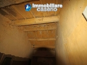 Semi-detached house with land and habitable for sale in Casalanguida, Abruzzo 13