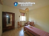 Semi-detached house with land and habitable for sale in Casalanguida, Abruzzo 7