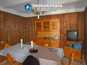 Habitable three bedrooms house for sale in Fraine, Abruzzo 3
