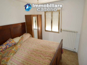 Habitable three bedrooms house for sale in Fraine, Abruzzo 4