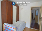 Habitable three bedrooms house for sale in Fraine, Abruzzo 5