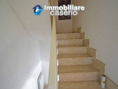 Habitable town house for sale in Fraine, Abruzzo 10