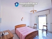 Habitable town house for sale in Fraine, Abruzzo 11