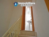 Habitable town house for sale in Fraine, Abruzzo 15
