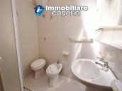 Habitable town house for sale in Fraine, Abruzzo 16
