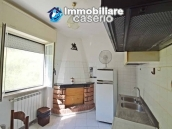Habitable town house for sale in Fraine, Abruzzo 4