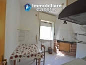 Habitable town house for sale in Fraine, Abruzzo 5