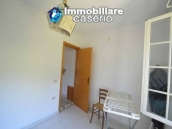 Habitable town house for sale in Fraine, Abruzzo 7
