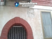 Habitable town house with panoramic terrasse for sale in Molise 17