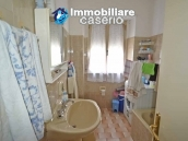 Character country house, habitable for sale in Roccaspinalveti, Abruzzo 13