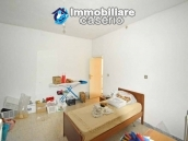Character country house, habitable for sale in Roccaspinalveti, Abruzzo 14