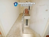 Character country house, habitable for sale in Roccaspinalveti, Abruzzo 15