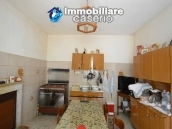 Character country house, habitable for sale in Roccaspinalveti, Abruzzo 4