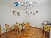 Character country house, habitable for sale in Roccaspinalveti, Abruzzo 5