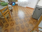 Character country house, habitable for sale in Roccaspinalveti, Abruzzo 6