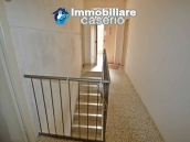 Character country house, habitable for sale in Roccaspinalveti, Abruzzo 9