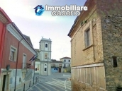 Properties for sale in Abruzzo - Ruin with land and water source for sale in Treglio 6