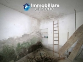 Stone cottage with well and hectares for sale in Abruzzo 7
